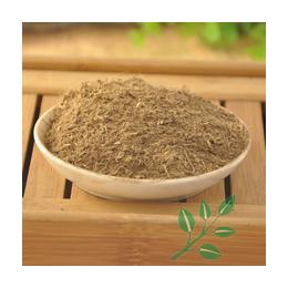 香排草粉 厂家直销 调味香辛料 顶能食品
