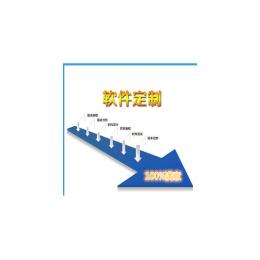 河南直销软件开发定制技术更强的公司
