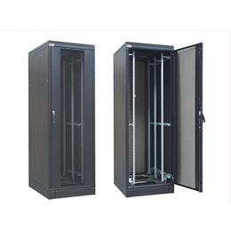重庆机箱机柜多少钱-服务器机箱-监控机柜-网络机柜定做厂家
