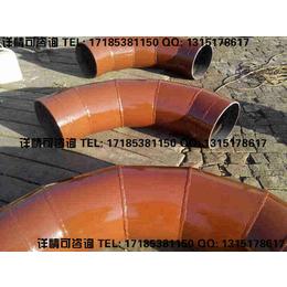 陶瓷复合管直销价格产品种类