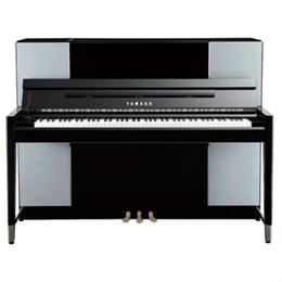 少儿钢琴,少儿钢琴培训,哆来咪乐器