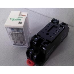 一级代理 施耐德原装正品 大量现货 RXM中间继电器