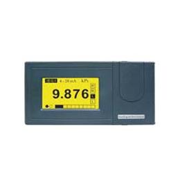 福建上润WP-R801c温度记录仪  流量无纸记录仪