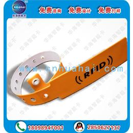 PVC防水卡PVC手表卡钱币卡