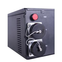 48V锂电池系统 UPS锂电池 医疗设备锂电池 善豹能源