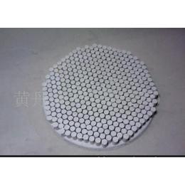 橡胶磨片,陶瓷磨脚板
