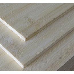 家具竹板材   竹板材   装饰竹板   装修竹板材