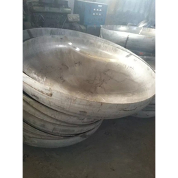厂家供应封头 碳钢焊接冲压封头 管帽 碳钢管帽 焊接封头管帽
