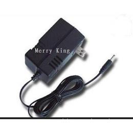 MKD线性电源 MERRYKING线性电源 AC/DC MKD120V线性电源