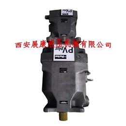 供应原装进口派克PV080R9L1TNNFFP柱塞泵
