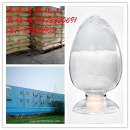 聚乙烯醇工业级含量百分之99.5
