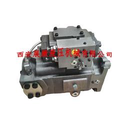 厂家直销哈威V30D-160 RDN-1-1-03柱塞泵