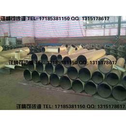 陶瓷复合管直销价格耐高温性能