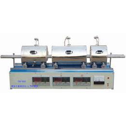 TX-3碳氢元素分析仪-碳氢元素测定仪-快速自动测氢仪