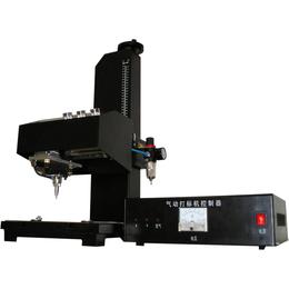 供应上海平湖工业气动打标机 上虞打标机 嵊州打标机