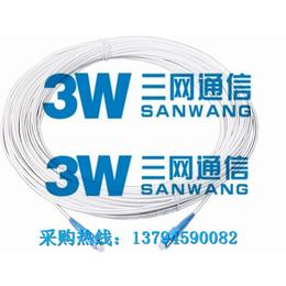 室内双芯皮线光缆 室外双芯皮线光缆