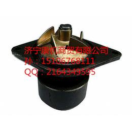A2300康明斯四配套4039196涡轮增压器参数-报价