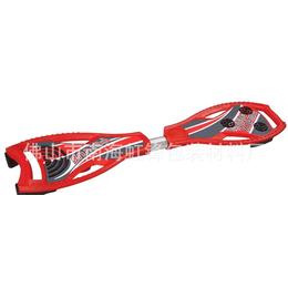 批发供应滑板 塑料滑板批发 2轮滑板 专业批发活力板