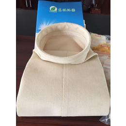东旺牌涤纶除尘滤袋除尘布袋砂浆袋伸缩袋