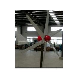 600W风力发电机(图)