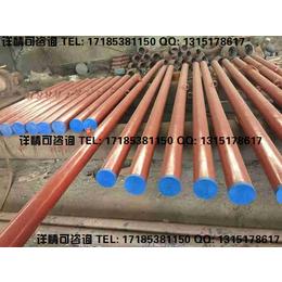 陶瓷复合管适用范围行业标准