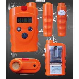 便携式油漆气体检测仪 便携式油漆气体检测仪