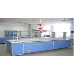 泰宁通风柜、实验台、净化装修工程