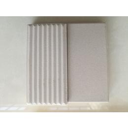 优质防腐耐酸瓷砖中冠多种尺寸耐酸砖仅4元一块
