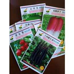 五常专业生产菜籽包装袋-可多品种拼版生产-可打码-可来样加工