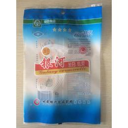 孝感加工生产粉丝包装-粉条包装-可来样定做-免费设计