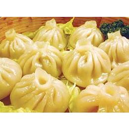 河南省推荐学羊肉汤早餐学校学习小吃学校热烈招生中