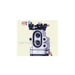 膜片化油器,膜片,通用汽油机系列配件,割草机