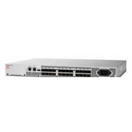 供应BR-320-0004博科300光纤交换机