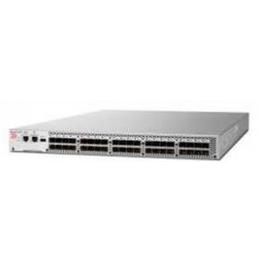 供应博科BrocadeBR-5120-0008博科5100光纤交换机