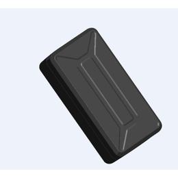 厂商供应GPS超长待机免安装ZS602汽车租赁终端