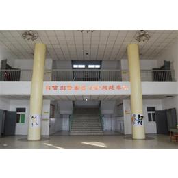 铁路学校_石家庄通达铁路学校(在线咨询)_大专铁路学校