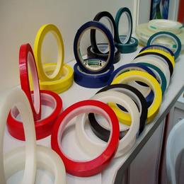 天津百特生产厂家倾情销售马拉胶带专业生产qy8千亿国际精良定制胶带