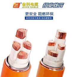 矿物质电缆(图)、BTLY规格、BTLY