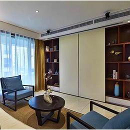 豪华家宅室内全套设计装饰样板房缩略图