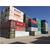 专业销售二手货柜上海二手集装箱缩略图4