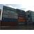集装箱活动房集装箱办公室出售缩略图1