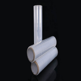 百特直销天津  拉伸  缠绕膜  可定制价格低产品优