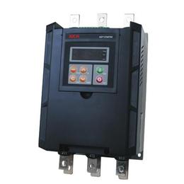 厂家直销7.5kw电机软启动器