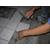 耐酸耐碱砖耐酸砖施工方法江苏耐酸砖厂家缩略图2