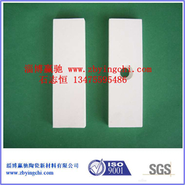 厂家供应江西耐磨陶瓷衬板