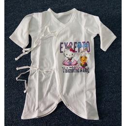 上海服装数码印花机 T恤彩印机