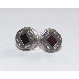 晶创和立热释电红外传感器LHI778