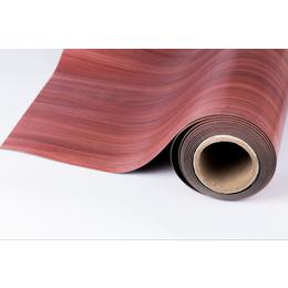 亚博国际版PVC地板胶地板