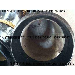 陶瓷复合管生产工艺耐高温性能
