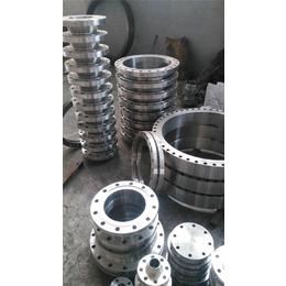 对焊法兰|润宏管道(在线咨询)|不锈钢对焊法兰